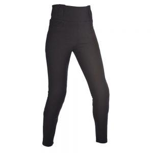 Super Leggings Oxford Black