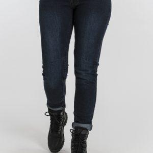 Spodnie Jeans Broger Florida Lady Washed Blue