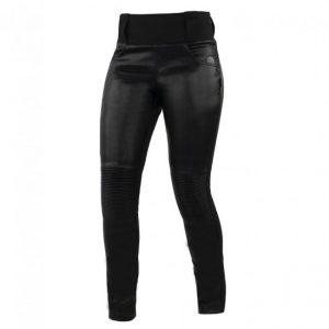 Spodnie TRILOBITE / LEATHER LEGGINSLADY 2061
