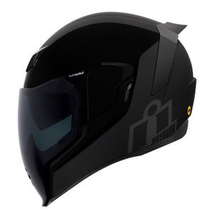 Kask Icon Airflite MIPS Stealth