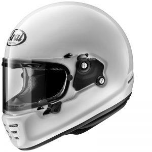 Kask Arai Concept-X 182 White