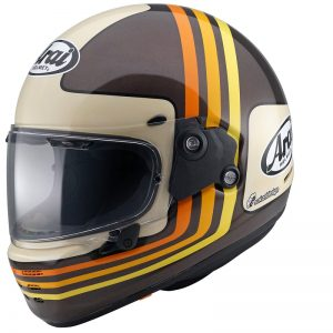 Kask Arai Concept-X 182 Dream Brown