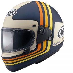 Kask Arai Concept-X 182 Dream Blue