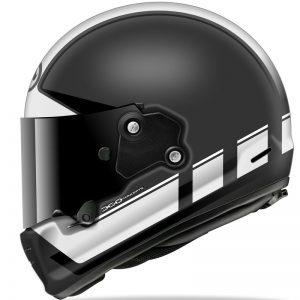Kask Arai Concept-X 182 Speedblock White
