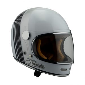 Kask By City Roadster White