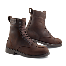 Buty Stylmartin District Brown